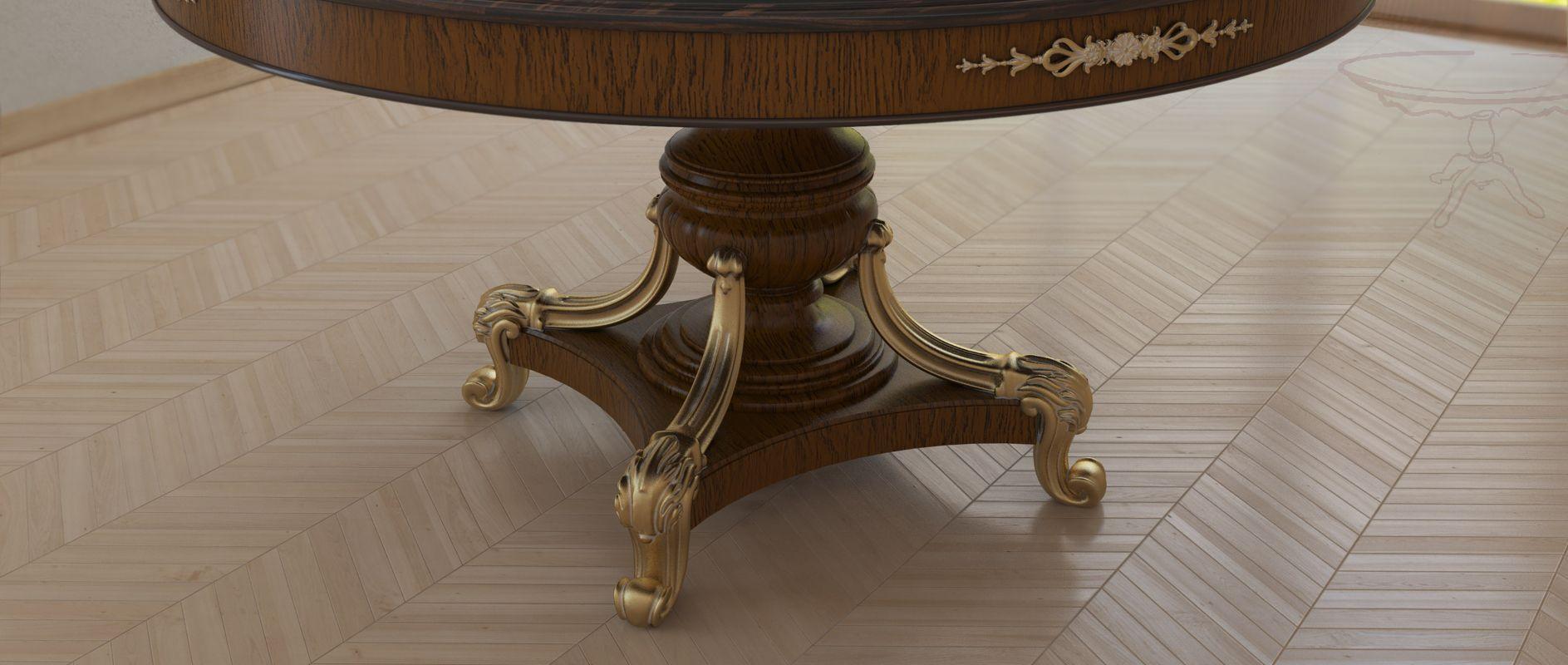 Obedenniy-stol212-Legrantes